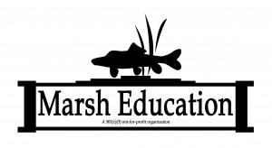 Marsh Ed logo_final